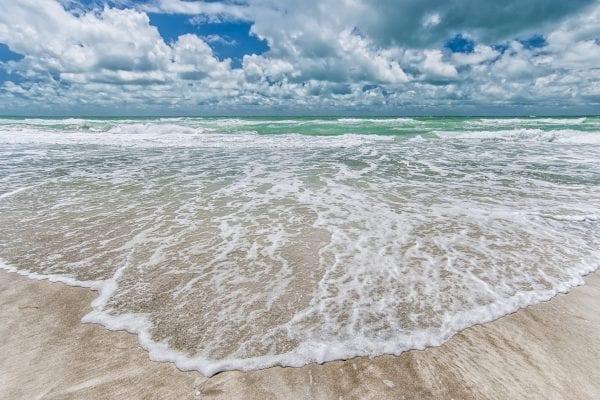 Florida Keys Art