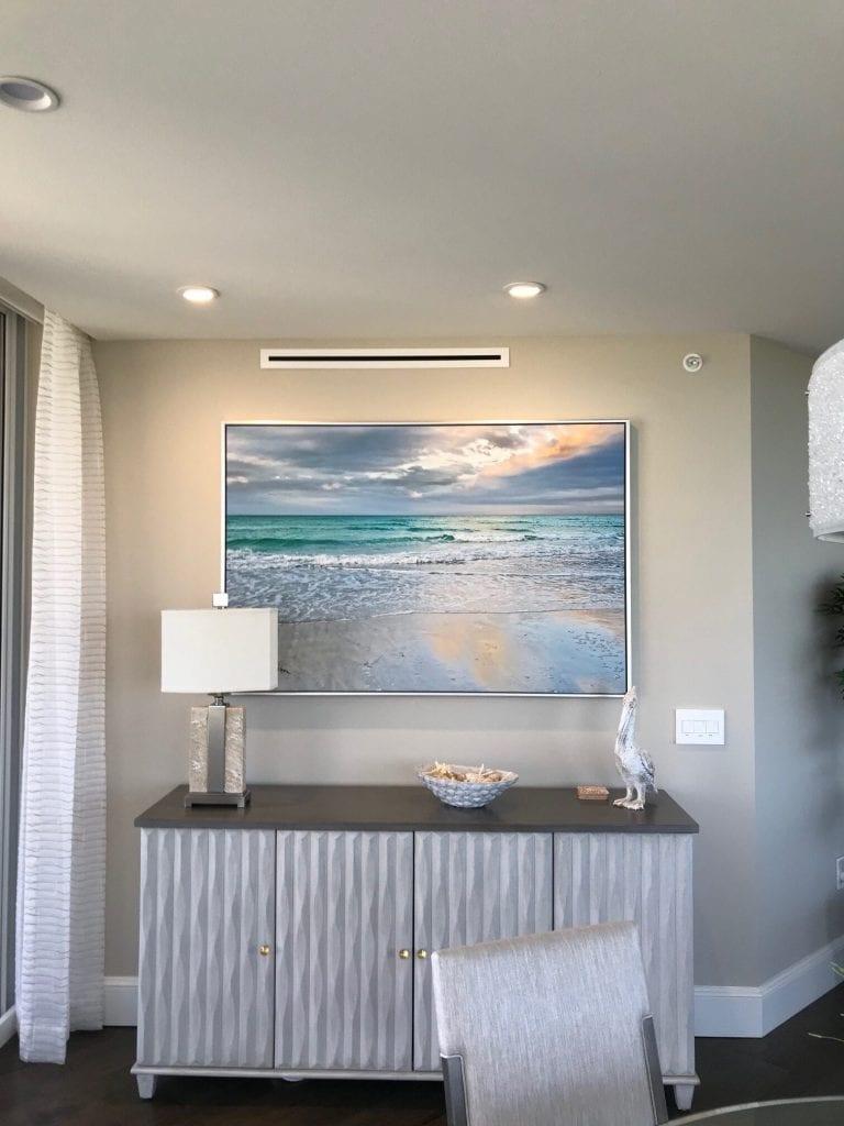 Florida Art